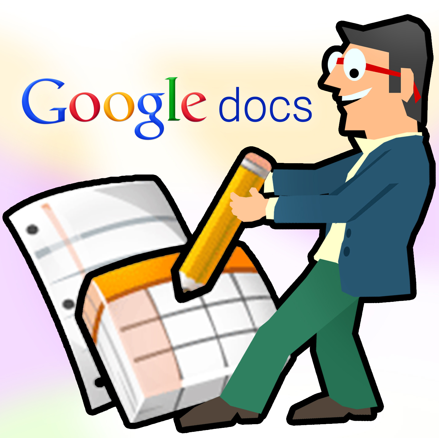 Search Google Docs Student Log In