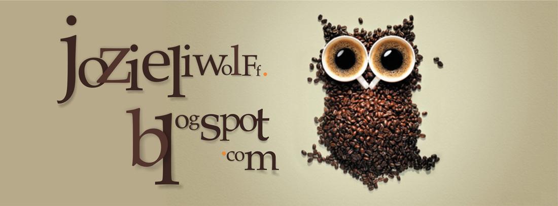 jozieliwolff.blogspot.com