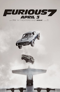 Watch Fast and Furious 7 2015 Megavideo Movie Online