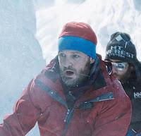 Everest - Baltasar Kormákur - Tim Bevan, Eric Fellner, Brian Oliver, Liza Chasin
