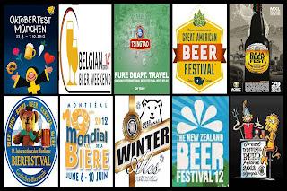 10 festivales de cerveza