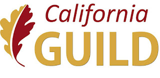 California Guild