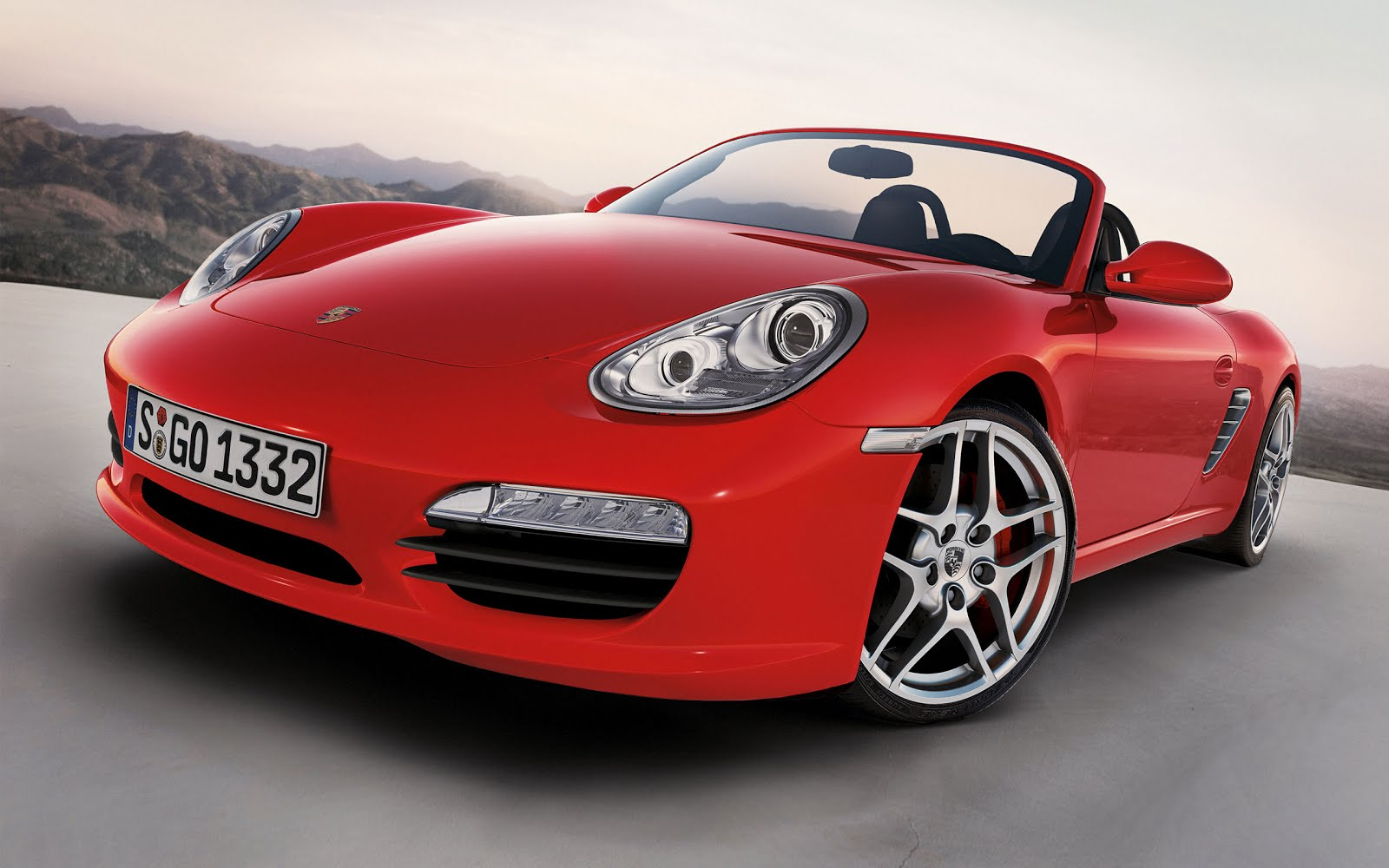 Cool Wallpaper High Resolution Car - PORSCHE-Cars-Wallpapers-High-Resolution-706433  HD_486474.jpg