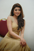 Pranitha Subhash Photos at Pandavulu Pandavulu Tummeda Audio-thumbnail-9