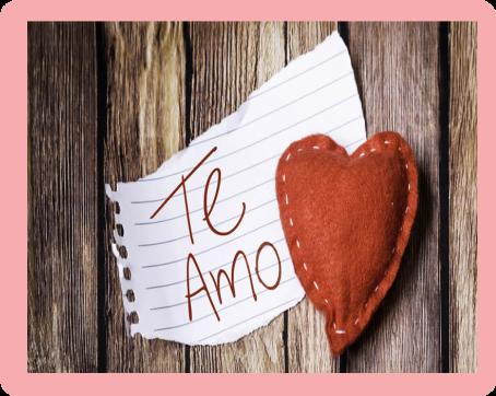 Poemas-de-amor-Amor