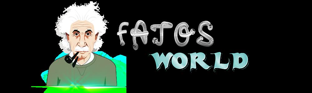 Fatos World