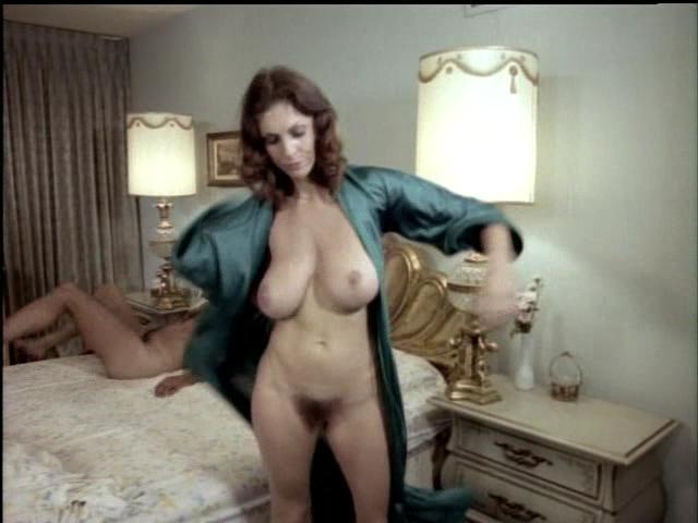 Kay parker nude