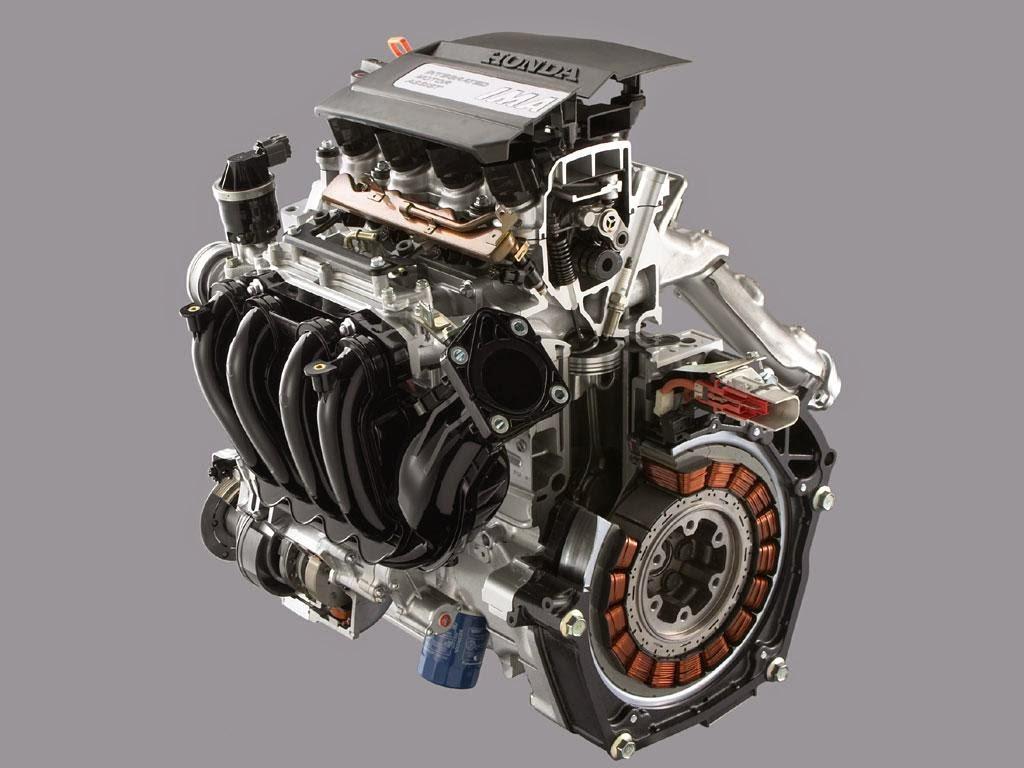 cara-kerja-mesin-diesel