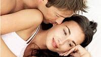 Cara mengajak istri bercinta