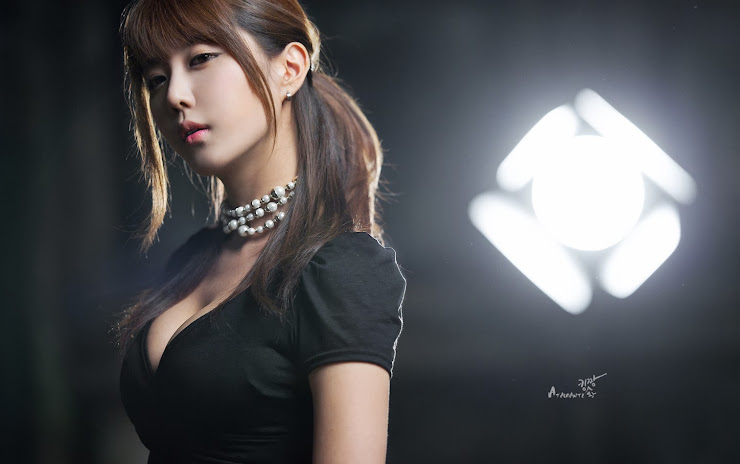 Gái đẹp Châu Á-Asia girl sexy