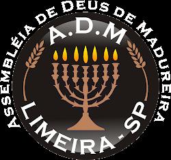 Assembleia de Deus Madureira