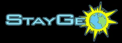StayGeo