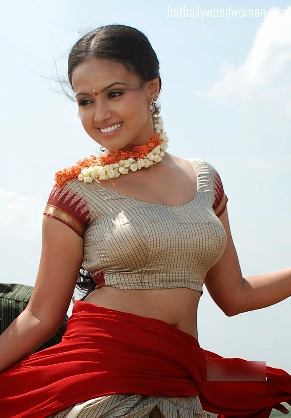 ... Sana Khan HD Wallpapers Free Download,Sana Khan images,Sana Khan Best