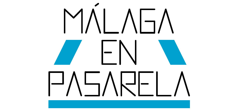 Málaga en Pasarela