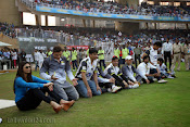 CCL 4 Mumbai Heroes vs Chennai Rhinos Match Photos Gallery-thumbnail-17