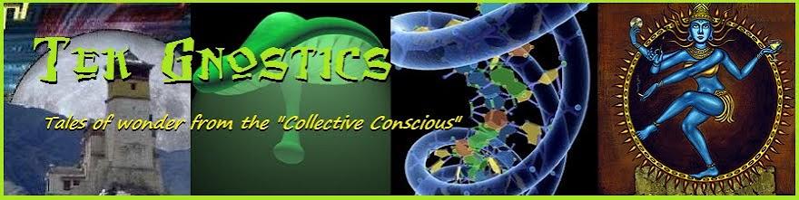 Tek-Gnostics