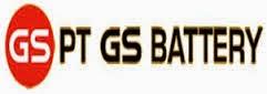 GS Battery Finance Staff