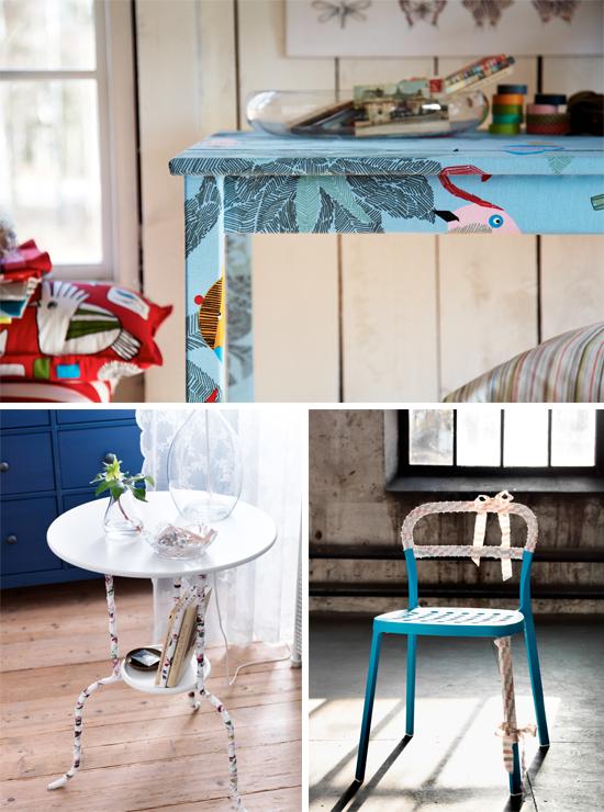 23qm Stil Wohnen Leben Bloggen Ikea Katalog Start