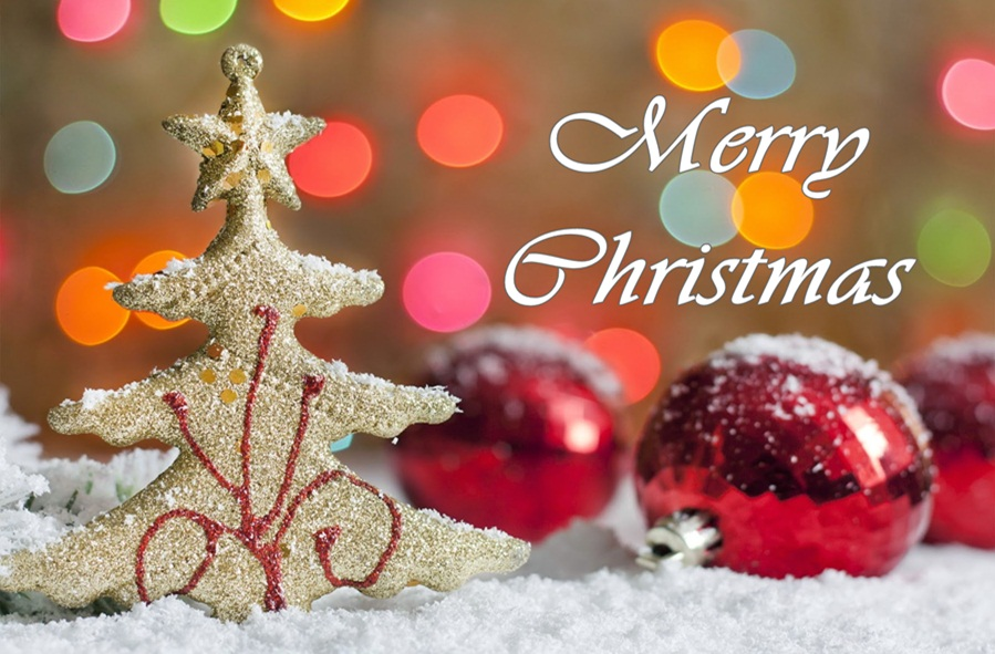Free beautiful merry christmas greetings images hd 2017 happy best merry christmas card m4hsunfo