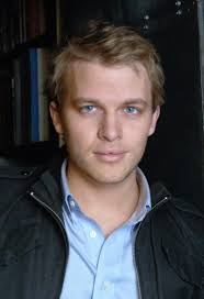 Ronan Farrow Height - How Tall
