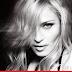 """""""Isso é estupro artístico"""" diz Madonna sobre seu novo CD ter sido vazado"""