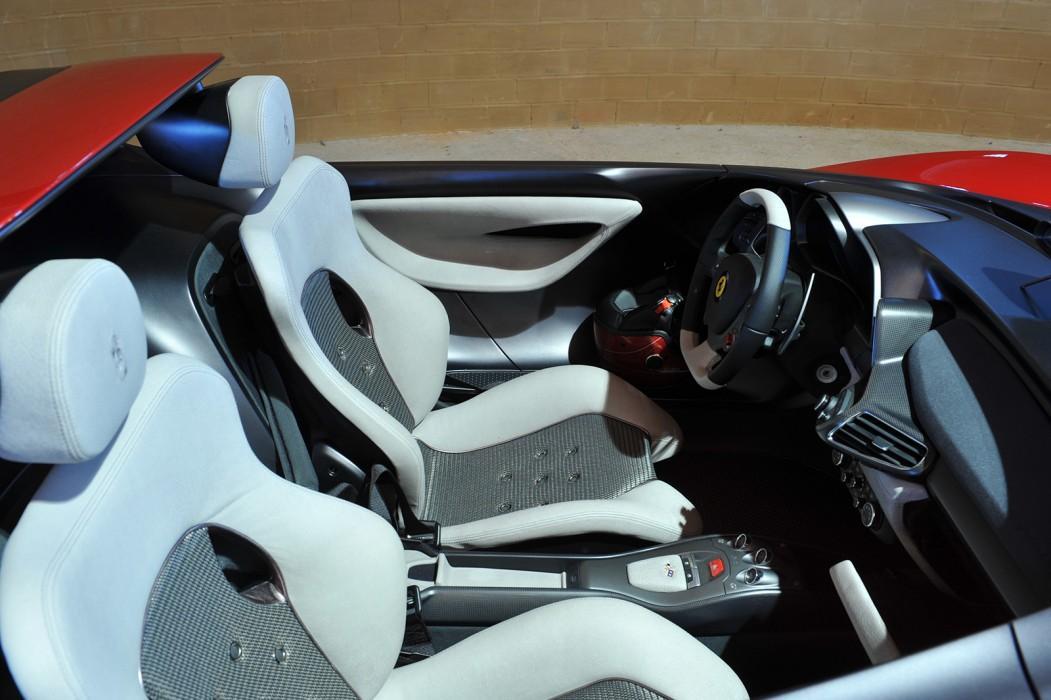 [Resim: Pininfarina+Sergio+4.jpg]
