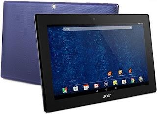 Harga Tablet Acer Iconia Tab 10 A3-A30 Terbaru