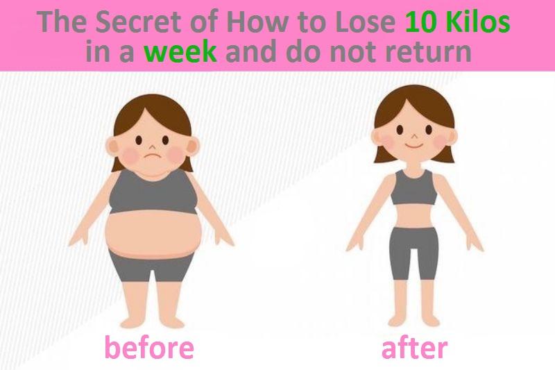 Glycemic index diet plan online photo 10
