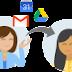 Compatibilidade com Office | Drive | Apps Show Brasil...Apresentação | Apps Show Brasil