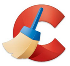 CCleaner 5.06.5219 Offline Installer Free Download