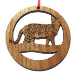 Personalized Wooden pet gifts