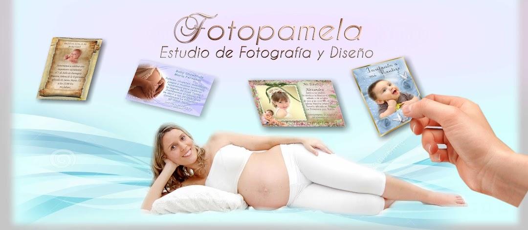 TARJETAS CONDOLENCIA BAUTIZOS CON FOTO EN CHILE PROVIDENCIA