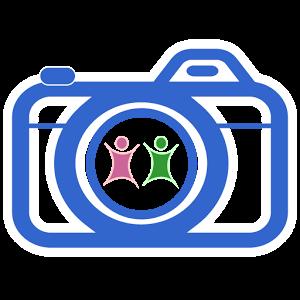Clone Camera