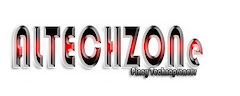 ALTECHZONe - IT Media Blog Philippines || Pinoy Gaming, Blogging, and Technology