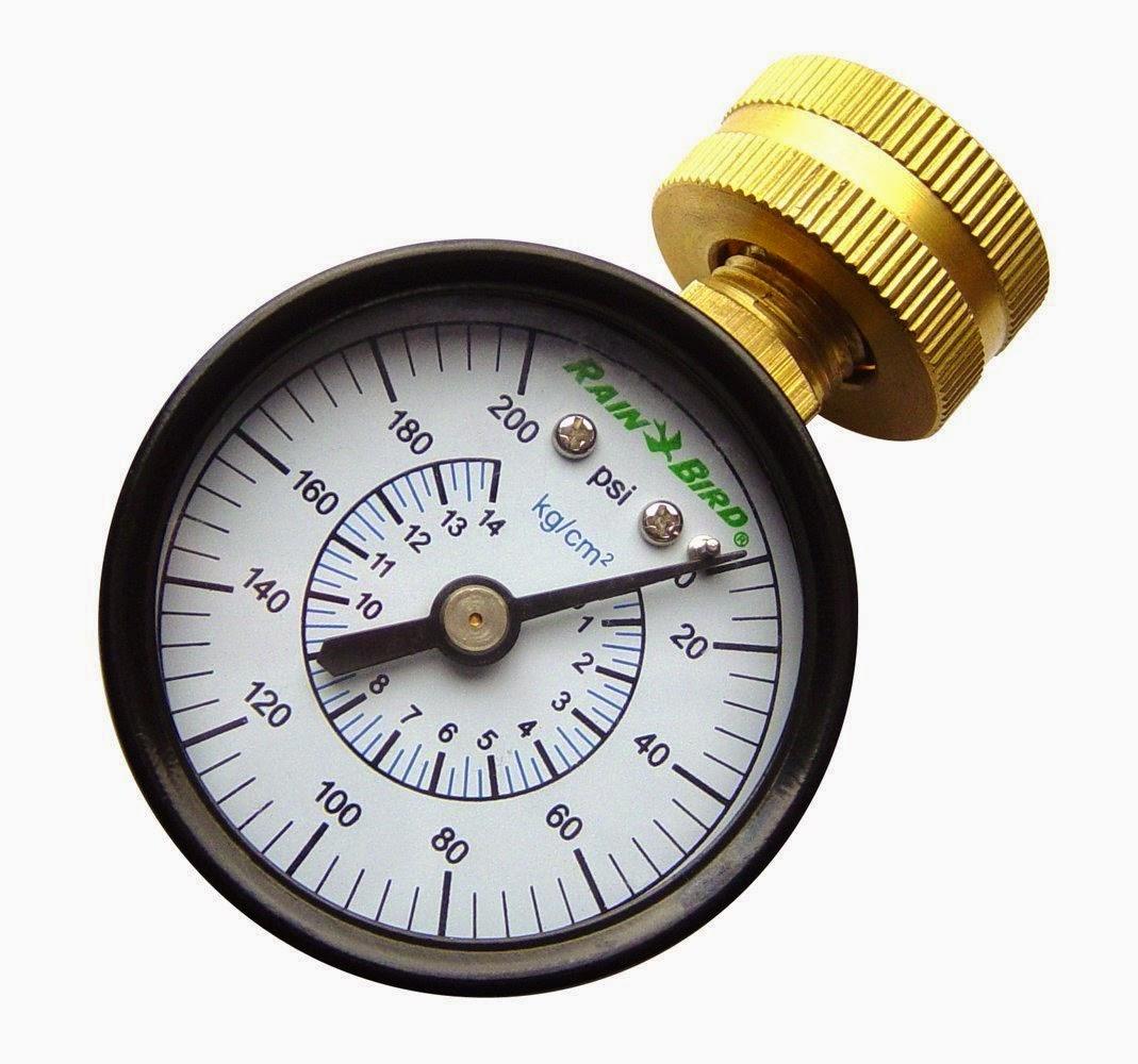 Pressure Washer Parts