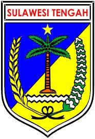 Lambang Sulawesi Tengah