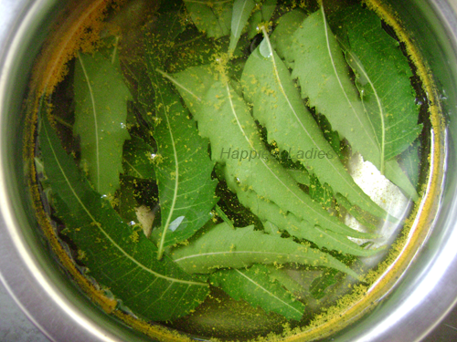 Boiling-Neem-Tea+neem-facial-products.png