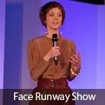 Face Runway