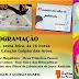 Tarde de autógrafo no Galpão nesta sexta (15/01 ) e Baile de máscaras para criançada (02/01 )