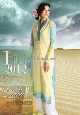 maria b clothes