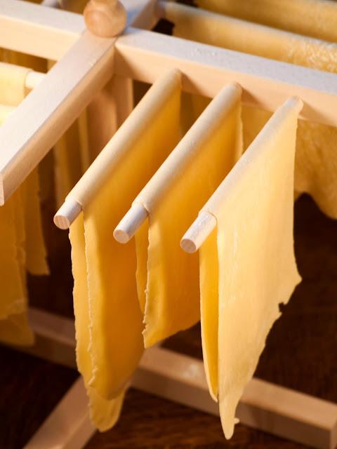 pâte à lasagne maison, pate a lasagnes maison, lasagne maison, lasagnes maison