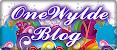 OneWyldeBlog