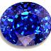 Batu Safir Si Cantik Biru