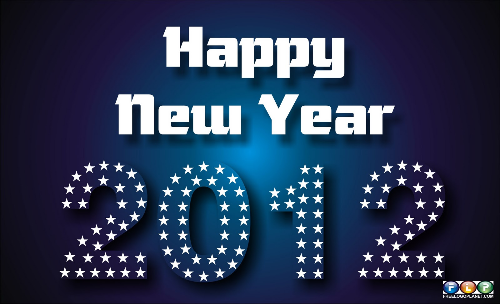 Kartu Ucapan Happy New Year  Apps Directories