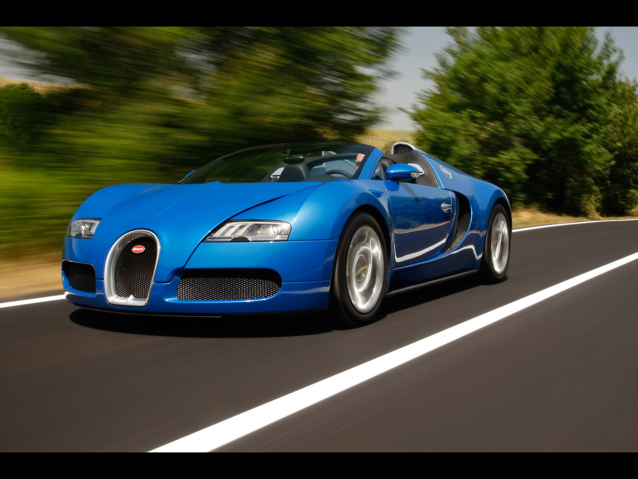 bugatti car wallpapers hd nice wallpapers. Black Bedroom Furniture Sets. Home Design Ideas