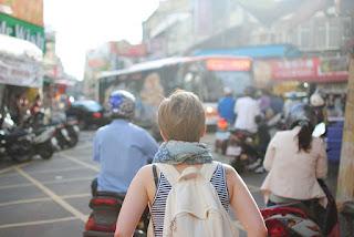 20 Negara Ini Harus Anda Kunjungi Setidaknya Sekali Seumur Hidup
