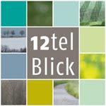 http://lost-im-papierladen.blogspot.de/search/label/12tel%20Blick