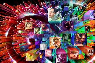 Adobe CS6 All Produtcs