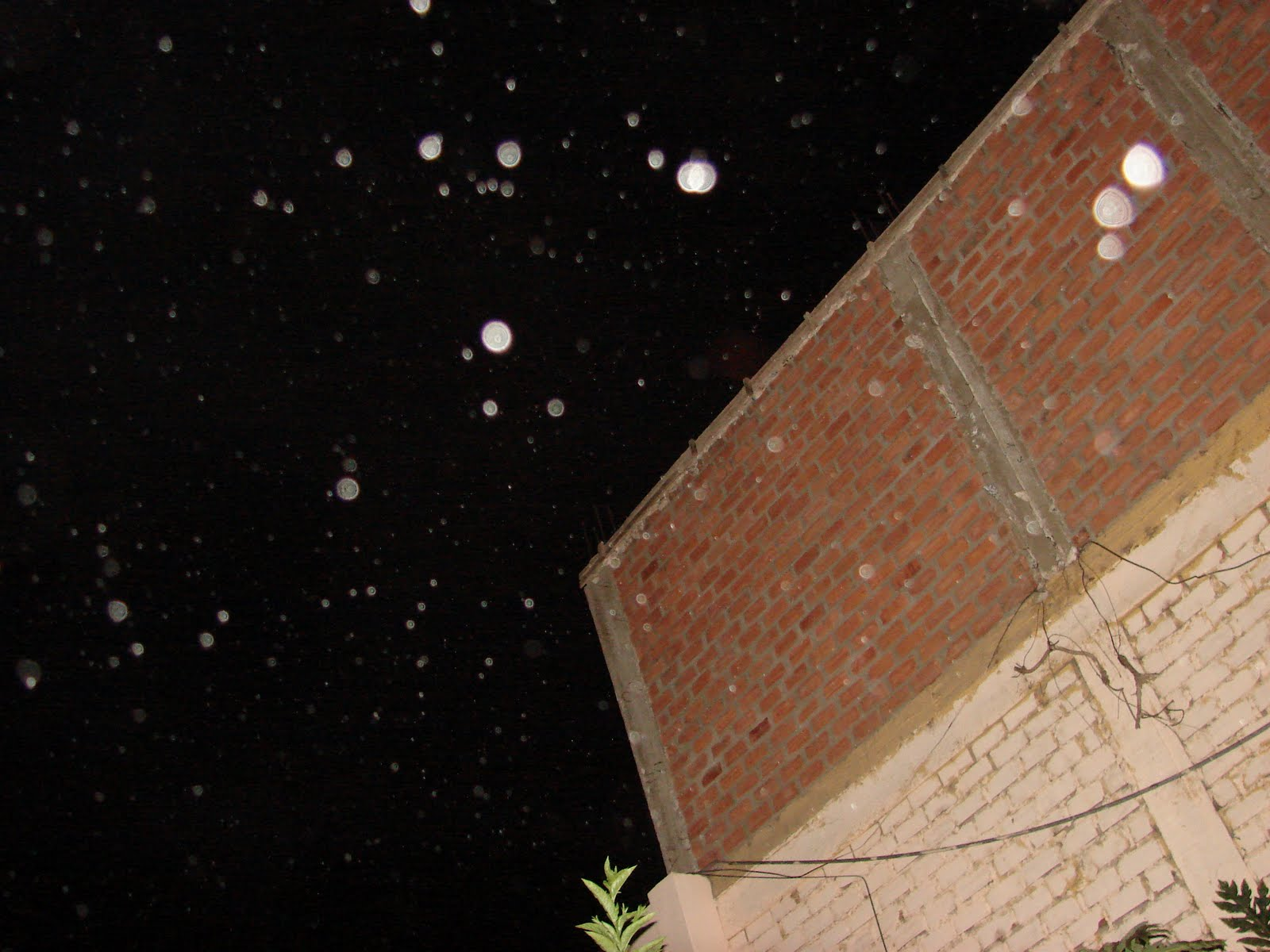 atencion.4-octubre-2011 lluvia de  perseidas, alineacion esferas ET Ovni sec ,Huacho...