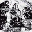 'Pessebre (Enric Cristòfor Ricart i Nin)'